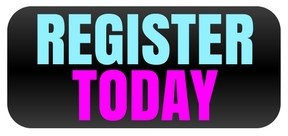 5k register today button