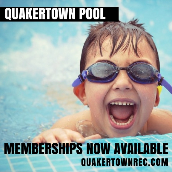 PoolMemberships now available