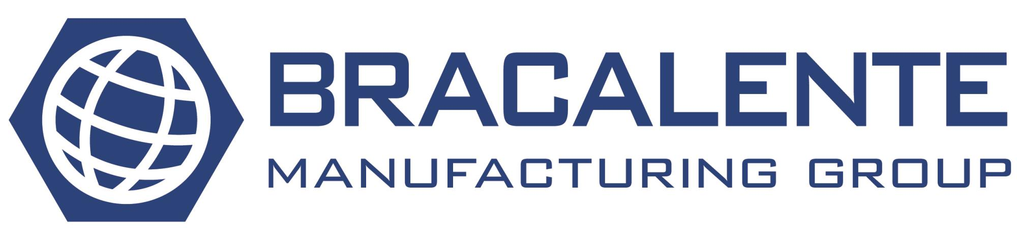 Bracalente Manufacturing Group