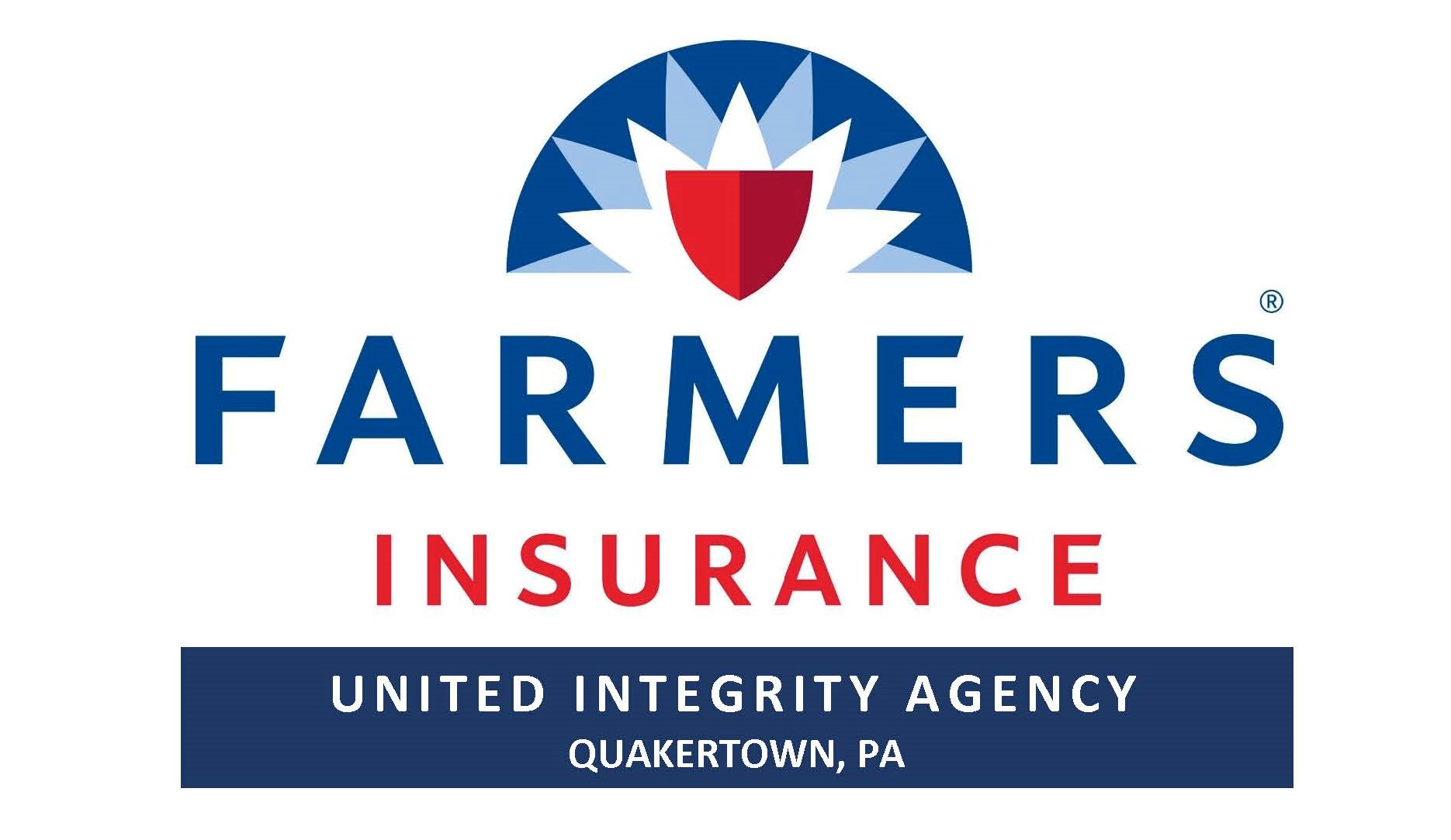 farmers insurance - united integrity agency