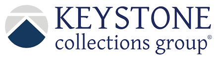 Keystone Collections